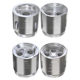 ELEAF-ELLO-COIL-2