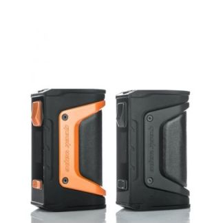 Geek Vape Aegis Legend 200watt box mod 3