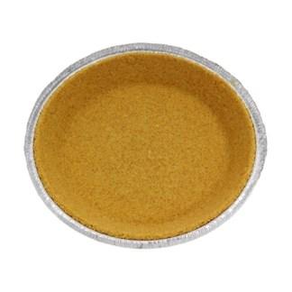 TPA DIY Cheesecake (Graham Crust) TPA 10ml