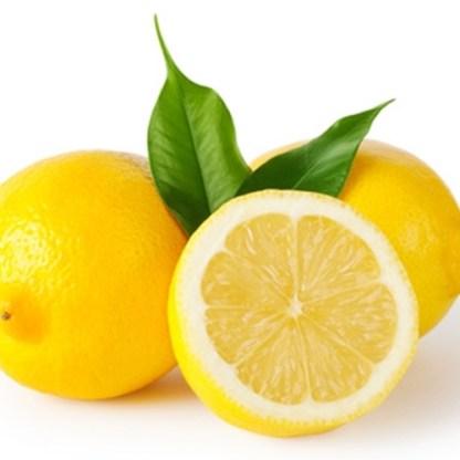 TPA DIY Lemon II 10ml