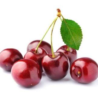 TPA DIY Black Cherry 10ml
