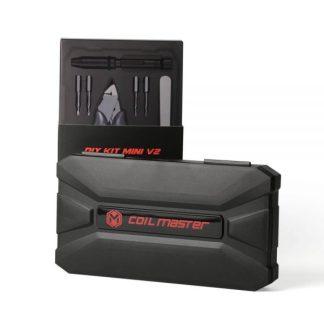 coil master diy kit mini v2 1