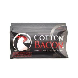 Organic_cotton bacon v2