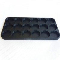 E-Liquid Juice Holder For Twenty eight Bottles