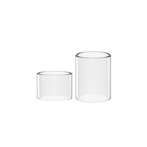 Replacement Glass for vape tanks