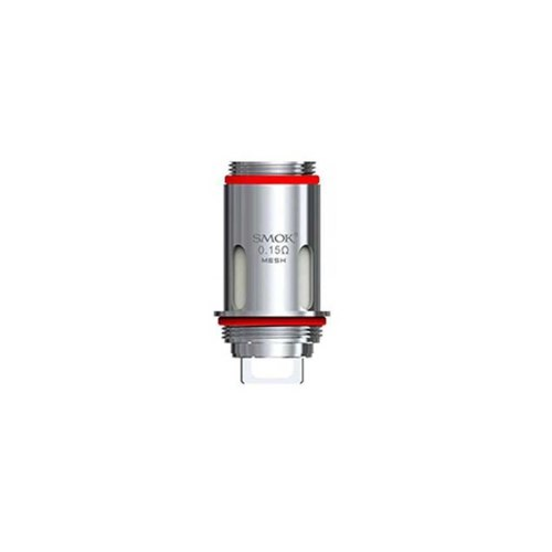 Vape Pen 22 Replacement Coil By SMOK