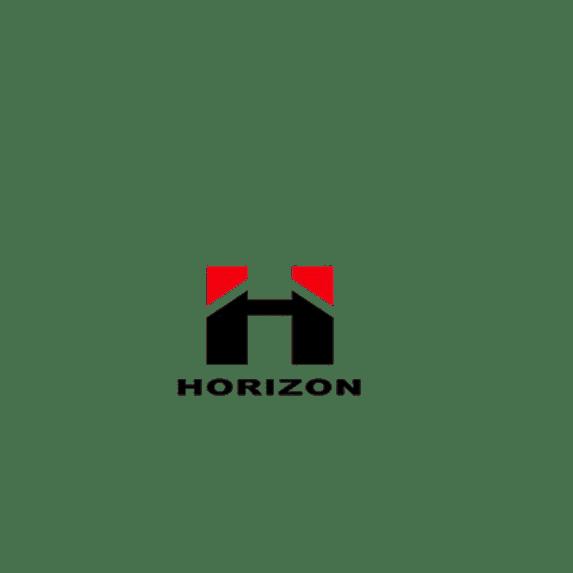 horizon tech logo