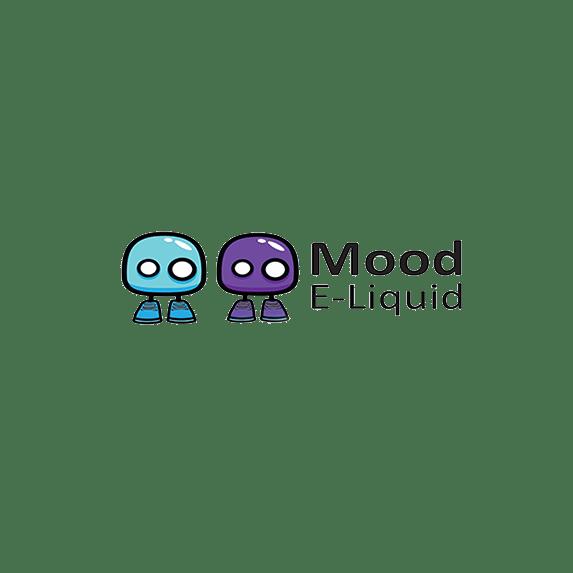 mood e-liquid