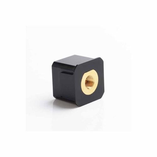VXV 510 Adaptor for SMOK RPM40 Kit