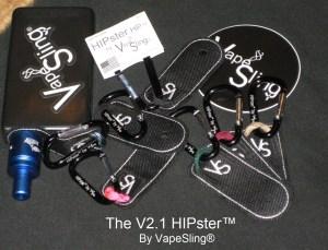V2.1_HIPster_Group
