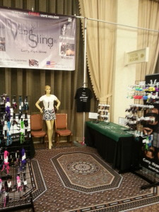 VapeSlingBooth