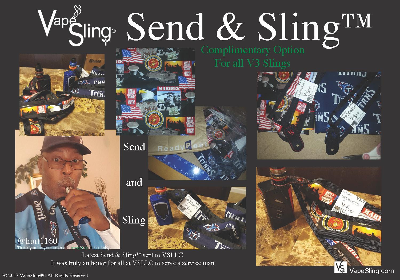 MarineSend_n_Sling