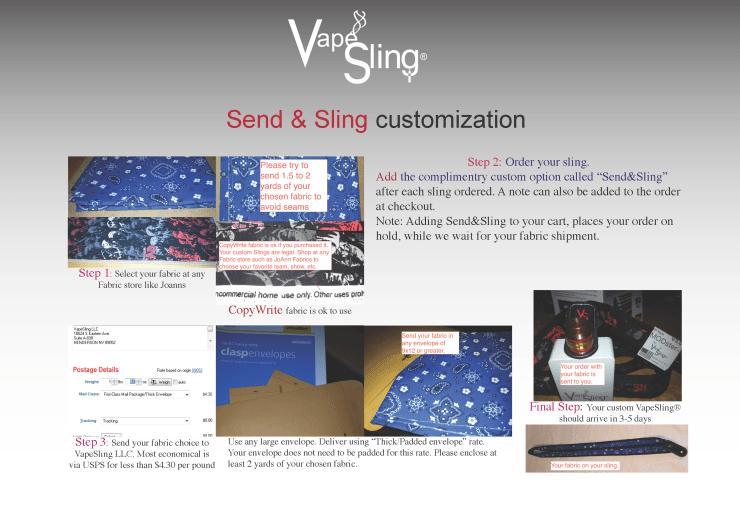 Send_n_Sling