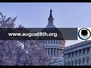www.august8th.org