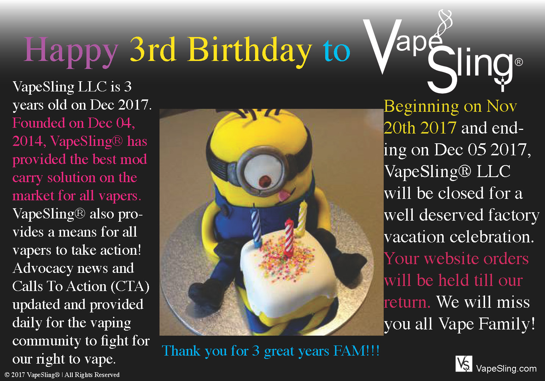 VSLLC_3yrs