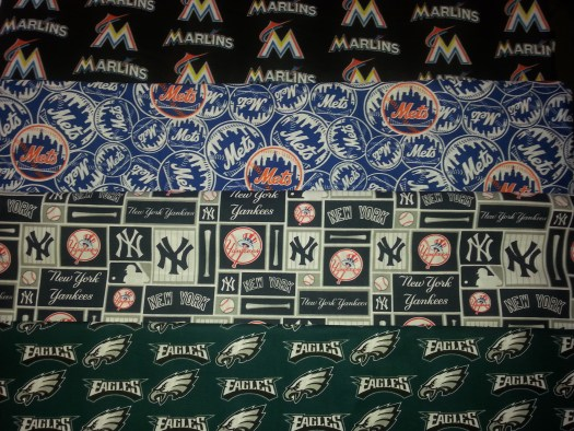 Marlins_mets_NY_Eagles