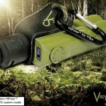 HIPster™ Woodland
