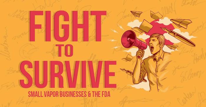 Fight2Survive