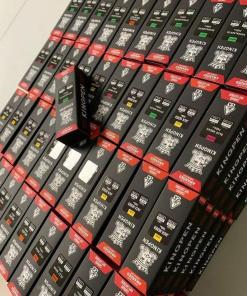 710 king pen, 710 king pen cartridge review, 710 king pen website, 710 kingpen, 710 kingpens battery kit, 710 kingpen cartridge price, 710 kingpens cartridge review, 710 kingpen cartridges, 710 kingpen carts, 710 kingpen com, 710 kingpen flavors, 710 kingpens review, 710 kingpens vape pen, 710 kingpen website, are kingpen carts good, best king pen cartridge, best kingpen cartridge, best kingpen flavors, buy 710 king pen cartridges, buy 710 king pen cartridges online, buy 710 kingpin cartridges, buy king pen cartridge, buy king pen cartridges online, buy kingpen, buy kingpen cartridges, kingpen cartridges wholesale.