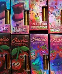 chronic carts , chronic carts price, chronic carts flavors, chronic carts for sale, chronic carts vape pen, chronic carts packaging, buy chronic carts online, buy chronic carts chronic carts runtz, chronic carts near me,  can you buy chronic carts online, cheap chronic carts, best chronic carts
