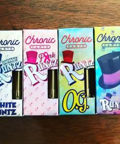 buy runtz carts online, buy runtz online, order runtz carts online, pink runtz carts, runtz cartridge, runtz carts, runtz carts flavors, runtz carts for sale, runtz carts near me, runtz carts price, runtz carts real, runtz disposable carts, where to buy runtz carts online, white runtz carts