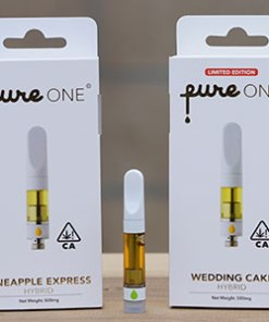 buy pure one cartridges for sale, buy pure one cartridges online, buy pure one carts online, buy pure one vapes, pure cartridges, pure one, pure one cart, pure one cartridges, pure one carts, pure one carts for sale, pure one carts review, pure one thc cartridges, pure one vape, pure one vape carts, pure vape, pure vape carts