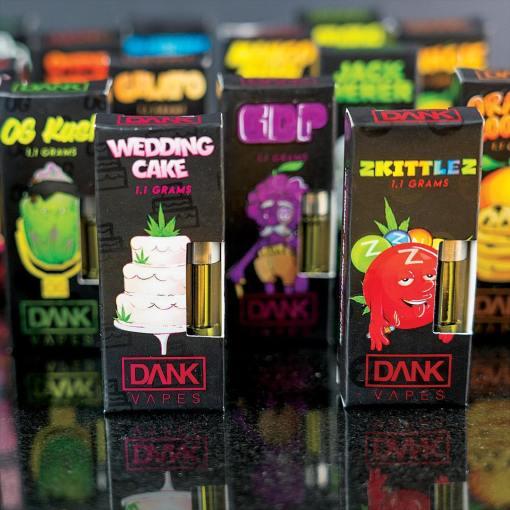 buy dank vapes, buy dank vapes online, Dank Vape, dank vape cartridge, dank vape carts, dank vapes, dank vapes cart, dank vapes cartridge price, dank vapes cartridges, dank vapes cartridges price, dank vapes flavors, dank vapes for sale, dank vapes official website, dank vapes packaging, dank vapes price, dank vapes review, dank vapes reviews, dank vapes website, real dank vapes