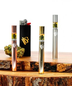 affordable vvs pens, buy vvs pens online, buy vvs vape pens online, order vvs pens, vvs pens, vvs pens cartridge, vvs pens for sale, vvs pens near me, vvs pens price, vvs pens review, vvs vape pens, vvs vape pens flavors, where to buy vvs pens