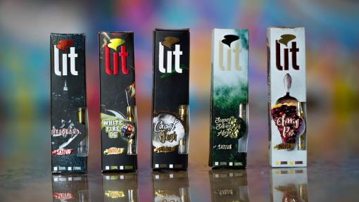 Buy LIT EXTRACT, Buy LIT EXTRACTS From usa, Buy LIT EXTRACTS Online, Buy LIT EXTRACTS with bitcoins and credit cards online, Buy vape cartridges, buy vape cartridges online, Buy vape pens, Buy vape pens online, LIT EXTRACTS, lit extracts cartridge, lit extracts cartridge price, lit extracts cartridge review, lit extracts cartridges, lit extracts flavors, lit extracts oil cartridge review, lit extracts vapes, lit extracts wholesale, Order LIT EXTRACTS, Order LIT EXTRACTS Online, Order LIT EXTRACTS Online from usa, Order LIT EXTRACTS with bitcoins credit cards online, Order vape cartridges, Order vape cartridges online, Order vape pens, Order vape pens online, Purchase LIT EXTRACTS, Purchase LIT EXTRACTS online, vape pen for lit extracts, Where To Buy LIT EXTRACTS Online, Where To order LIT EXTRACTS Online
