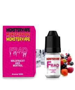 Monster Vape Aroma Frad 10ml