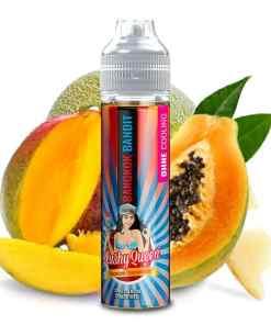 PJ Empire Longfill Aroma Bangkok Bandit 20ml - No Ice