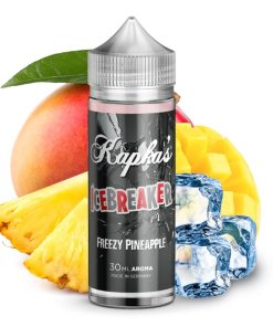 Kapka's Aroma Icebreaker 30ml