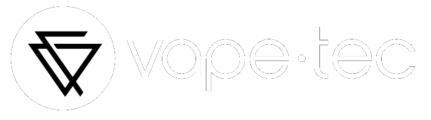 VAPE-TEC PTY (LTD)