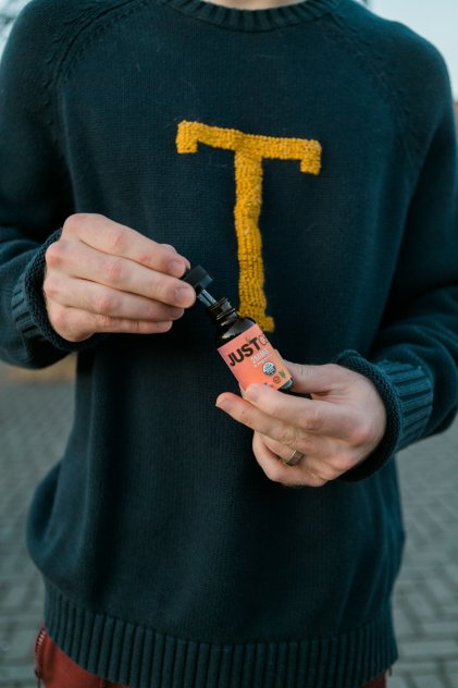 WILL A CBD VAPE CARTRIDGE SHOW UP ON A DRUG TEST?