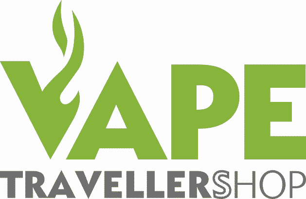 Vape Travellers Shop