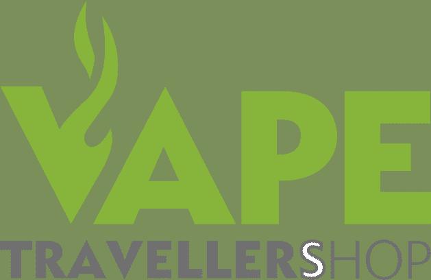 Vape Travellers Shop