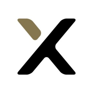 lxtreme_square-03
