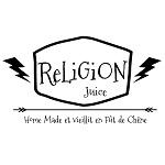 Religion Juice