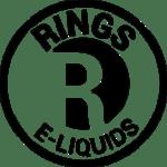 Rings liquids