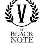 Gamme V - Black Note