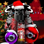 Christmas Hold-Up – Los Banditos by Knoks