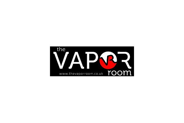 The Vapor Room  VapingWorldcom