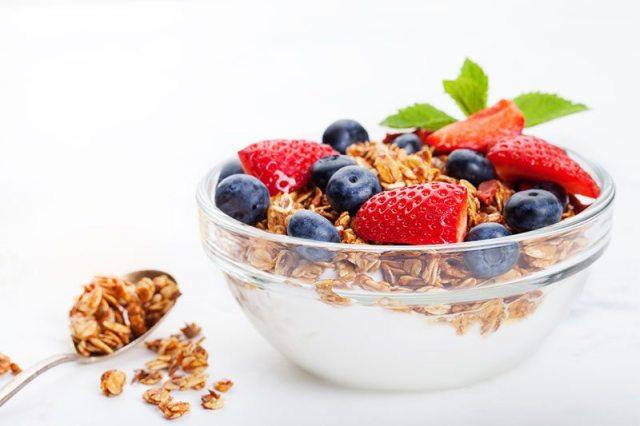 berry-cereals