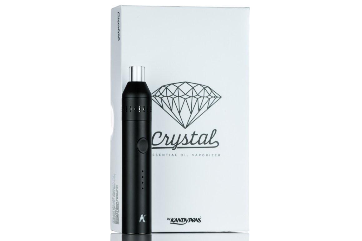 kandy pens crystal 7 of 13 - KANDY VAPE PENS