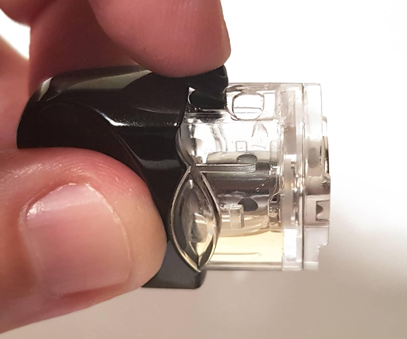 SMOK Nord rubber plug