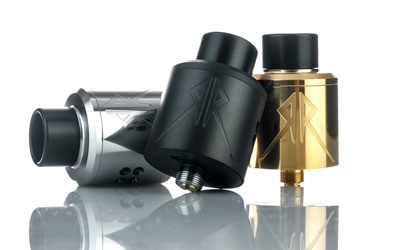 good rdas for clouds