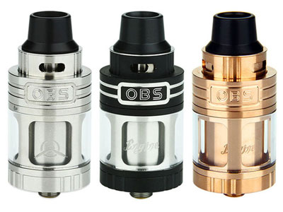 Best Sub Ohm Tank 2020.Best Rta Vape Tanks 2020 For Flavor And Clouds Best In The