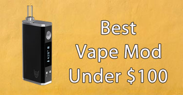 VapingPapa - Find the Best Vaping Products Here!