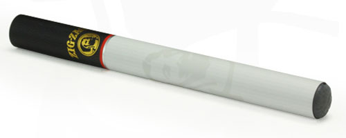 nicotine free disposable electronic cigarette