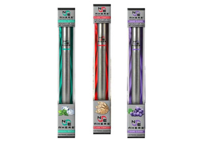 best disposable electronic cigarette